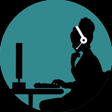 気楽にしっかり家計を管理する方法 家計に「管理会計の考え方」を導入する