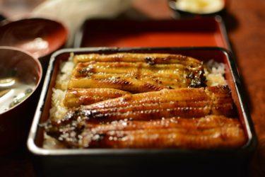 外国で恋しくなる日本の食べ物はこれだ!ベスト10