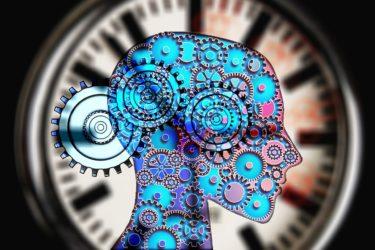 あなたの1時間の価値はいくら?副業・投資で収入を伸ばして価値アップ!