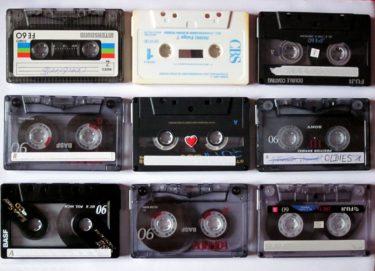 【まとめ】1991年の《洋楽》ヒット曲ランキング100 ⇒ 2位はマイケルジャクソンのBlack or White!