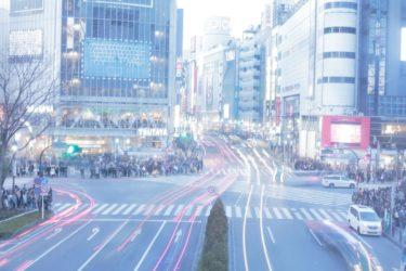平成のヒット曲ランキング【トップ30】名曲と共に振り返る「平成」という時代